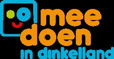 Aanvragen Meedoen in Dinkelland - meedoenindinkelland.nl